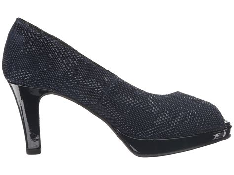 petals prom black patent zappos free shipping