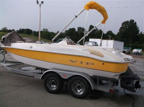 ski and wakeboard boats for sale in leitchfield kentucky - Wakeboard Boats For Sale In Kentucky