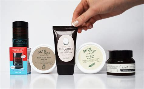 best european skin care products top sellers archives k europe