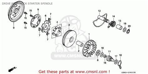 gy6 150cc vacuum line diagram wiring diagram and engine