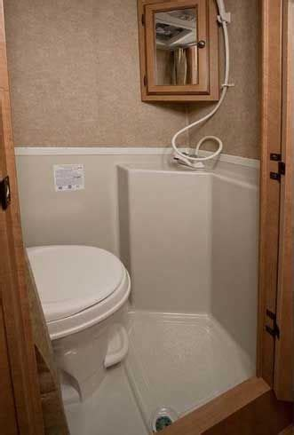 small cers with bathrooms for sale toilets bathroom sinks and sinks on pinterest