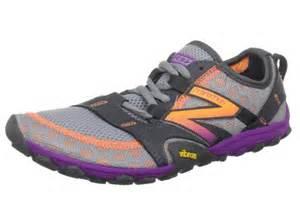 Best running shoes for women 2014 new balance 10v2 minimalist womens