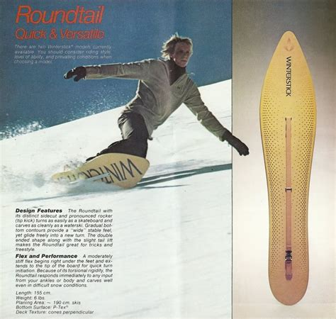 lord of the board who invented the snowboard and why it matters books important moments in snowboarding history jason drewelow