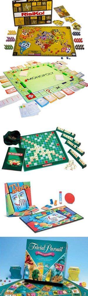 Giochi Da Fare In Casa Per Adulti by Oltre 25 Fantastiche Idee Su Giochi Di Societ 224 Su