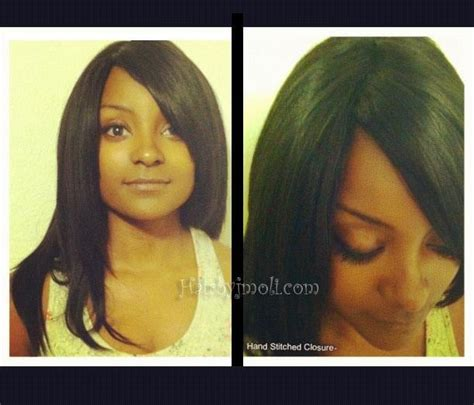 full sew in weave with no hair out full sew in hair weaves with no hair out hand sewn