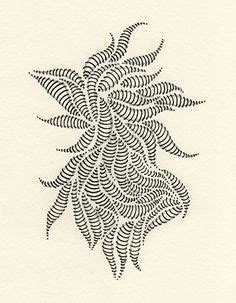 zentangle pattern indy rella 1000 images about zentangle по шагам on pinterest