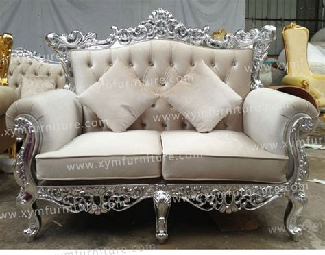 beautiful sofa sets beautiful sofa sets aliexpress buy beautiful antique sofa