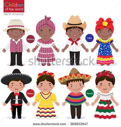 4 pics 1 word china dolls traditional stock photos royalty free images vectors