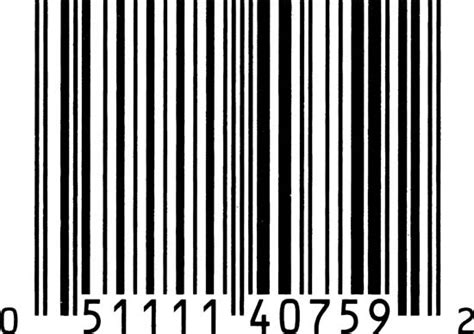 barcode tattoo reading level bar codes upcs an amazon labels everything you need to