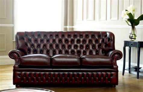 sofa showroom london chesterfield sofa showroom london refil sofa