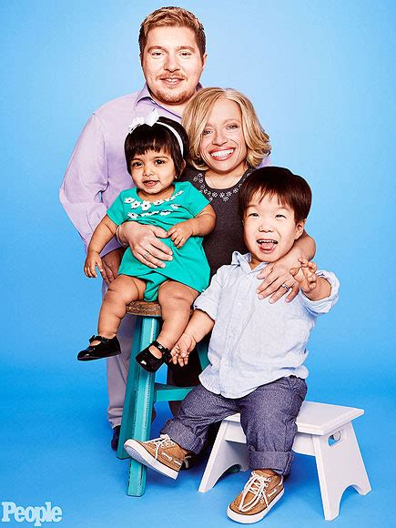 what do jen and bill make per episode from tlc how much the little couple s jennifer arnold says we don t hide