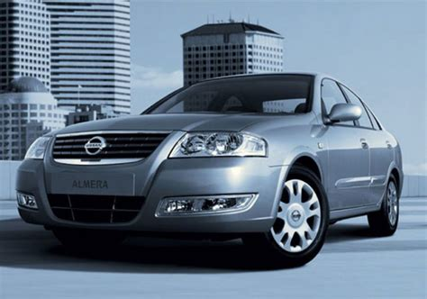 automobile air conditioning repair 2007 lexus sc engine control car rent nissan almera 2007 1 6 at in odessa car hire in odessa