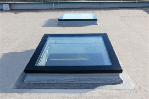 velux lichtkoepel ventilerend de beste lichtkoepel onder de lichtkoepels lichtkoepels info