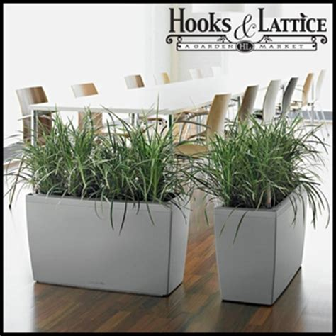 office pots office planters modern indoor planters planters unlimited