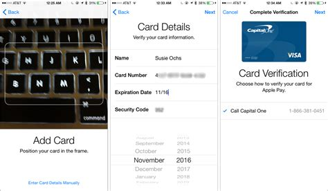 Apple Gift Card Expiration - the ultimate guide to how and where to use apple pay macworld
