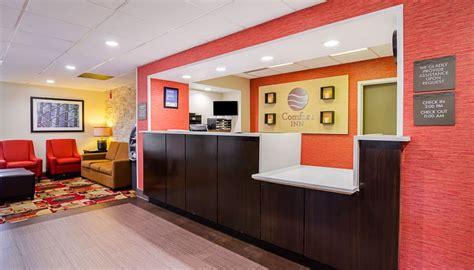 comfort inn durham hospitality furnishings design comfort inn durham