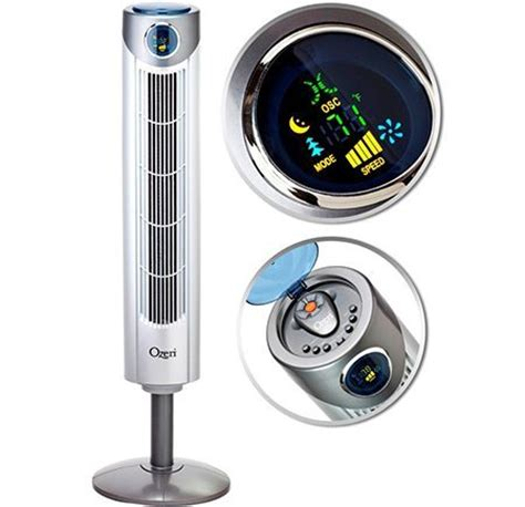 fans that feel like air conditioners walmart top 10 best tower fans with remote control in 2018