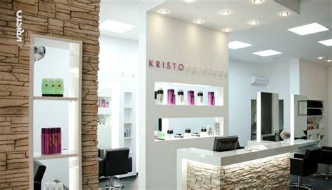 layout for small hair salon small beauty salon layouts joy studio design gallery