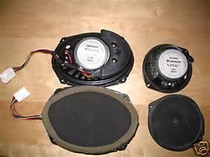 Chrysler Infinity Infinity Speakers Dodge Diesel Diesel Truck Resource
