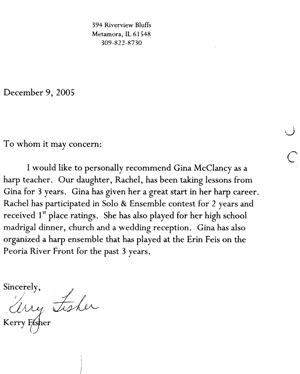 thank you letter to referring doctor referral quotes sles quotesgram