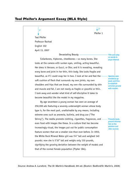 paper in mla format example kays makehauk co