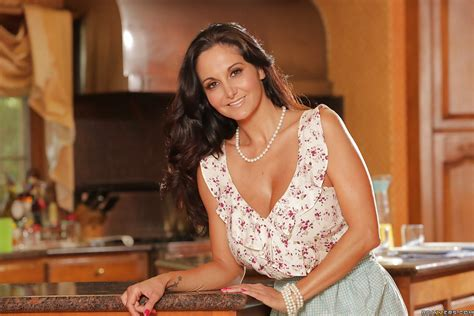 Big Tits Milf Ava Addams Is Undressing Her Dress While In