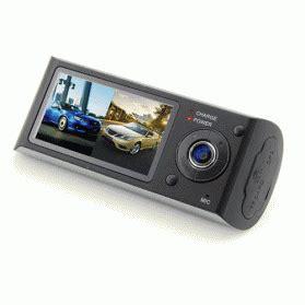 Baco Black Box Car Dvr Recorder Hd 1080p 1 5 Lcd Screen baco vehicle black box car dvr dual 2 7 inch lcd
