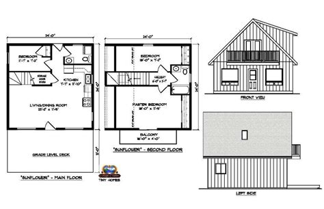 3 bedroom chalet the 3 bedroom chalet design
