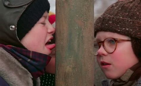 images of christmas story tracyville me a christmas story a big