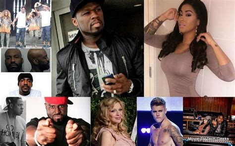 latest news and gossip about korean actors and actress celebrity gossip 50 cent drama courtney love justin