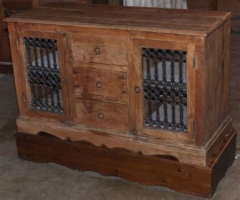 the solid wood cabinet company secondhand lorries and vans mayfair furniture