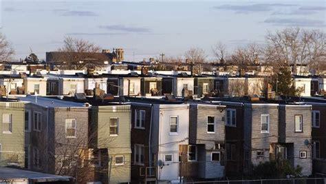City Of Philadelphia Property Tax Records Philadelphia S Progress On Its Property Tax Overhaul The Actual Value Initiative