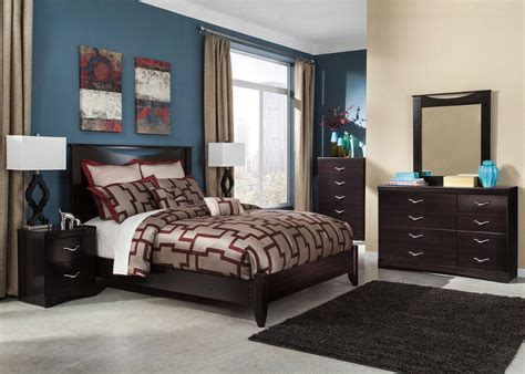 bedroom sets chicago queen bedroom sets chicago il and in the roomplace