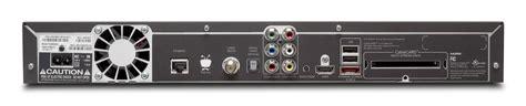 Blumoo Amazon Echo by Tivo Remote Control Extender Tivo Rc Remote Control