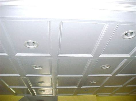 shallow coffered ceiling dyi shallow coffered ceiling inspiration liv s room