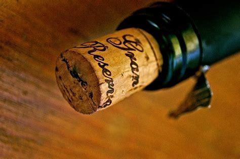 öffnen Einer Weinflasche by 15 Dinge Mit Denen Eine Weinflasche 246 Ffnen Kann