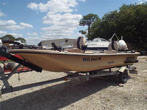 carolina boats for sale carolina jv 17 boats for sale boats