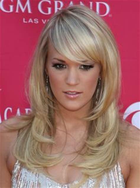 my summer hair color rayban glasses 24 99 http www carry underwood hair on pinterest faith hill hair