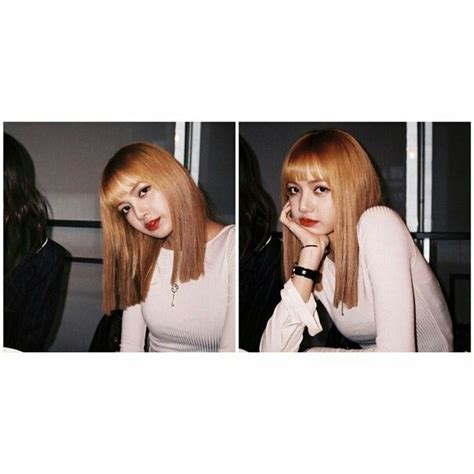 blackpink lisa instagram m 225 s de 25 ideas incre 237 bles sobre lisa blackpink instagram
