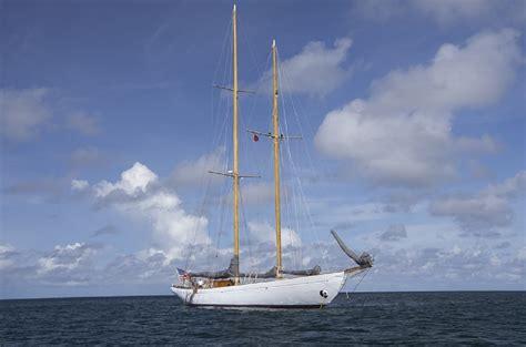 yacht eros eros luxury yacht charters in the caribbean