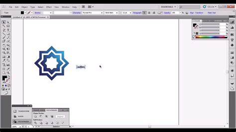 logo tutorial illustrator youtube arab logo style tutorial illustrator cs5 youtube