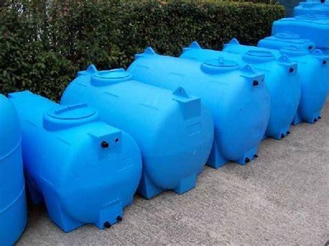 vasche raccolta acqua piovana prezzi serbatoio per acqua piovana utensili