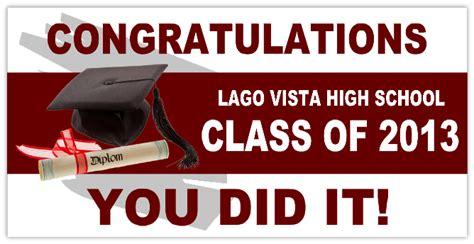 graduation banner template graduation banner 103 graduation banner templates templates click on a category below to