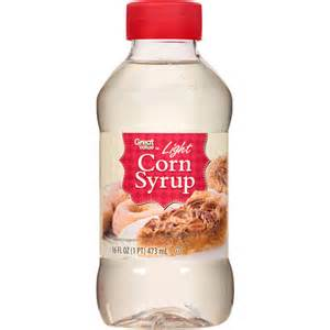 light karo syrup great value light corn syrup 16 oz walmart