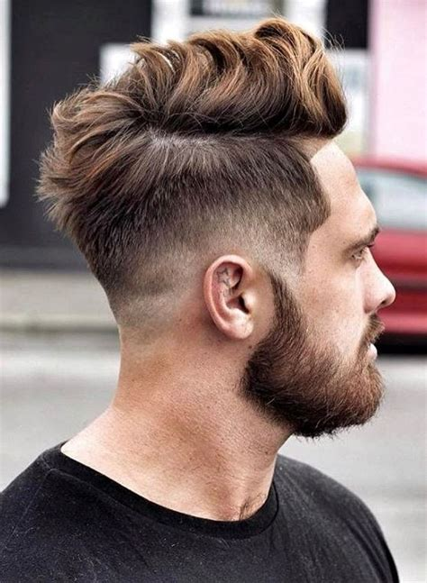 haircuts 2017 styles top men s hairstyles for 2017