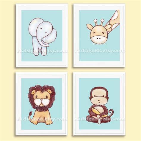 boy nursery art nursery art print baby boy nursery decor kids wall art