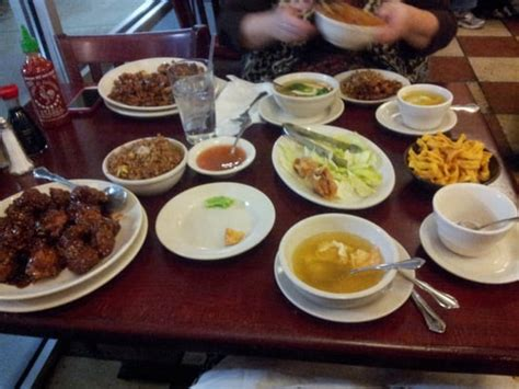 house of leng charlotte nc house of leng chinese highland creek charlotte nc reviews photos yelp