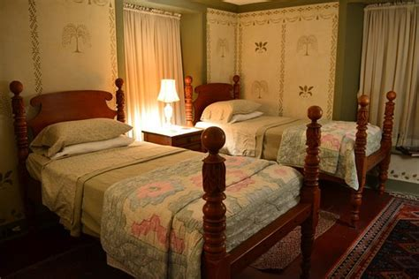 bed and breakfast plymouth ma whitfield house bed and breakfast updated 2017 b b