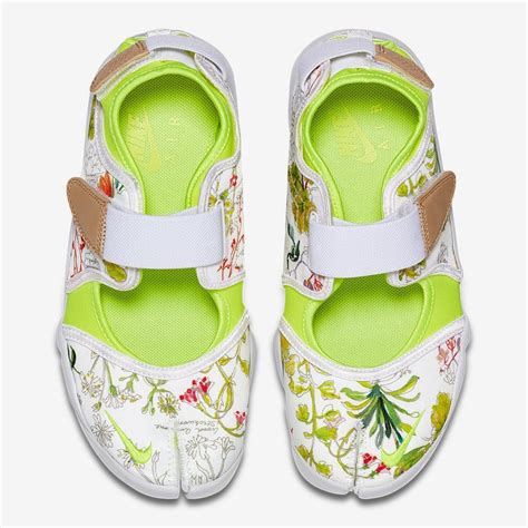 comfortable shoes for disney best shoes for disney world be comfortable in the parks