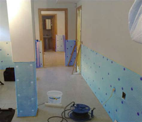 Damp Proofing London   Condensation problems on windows